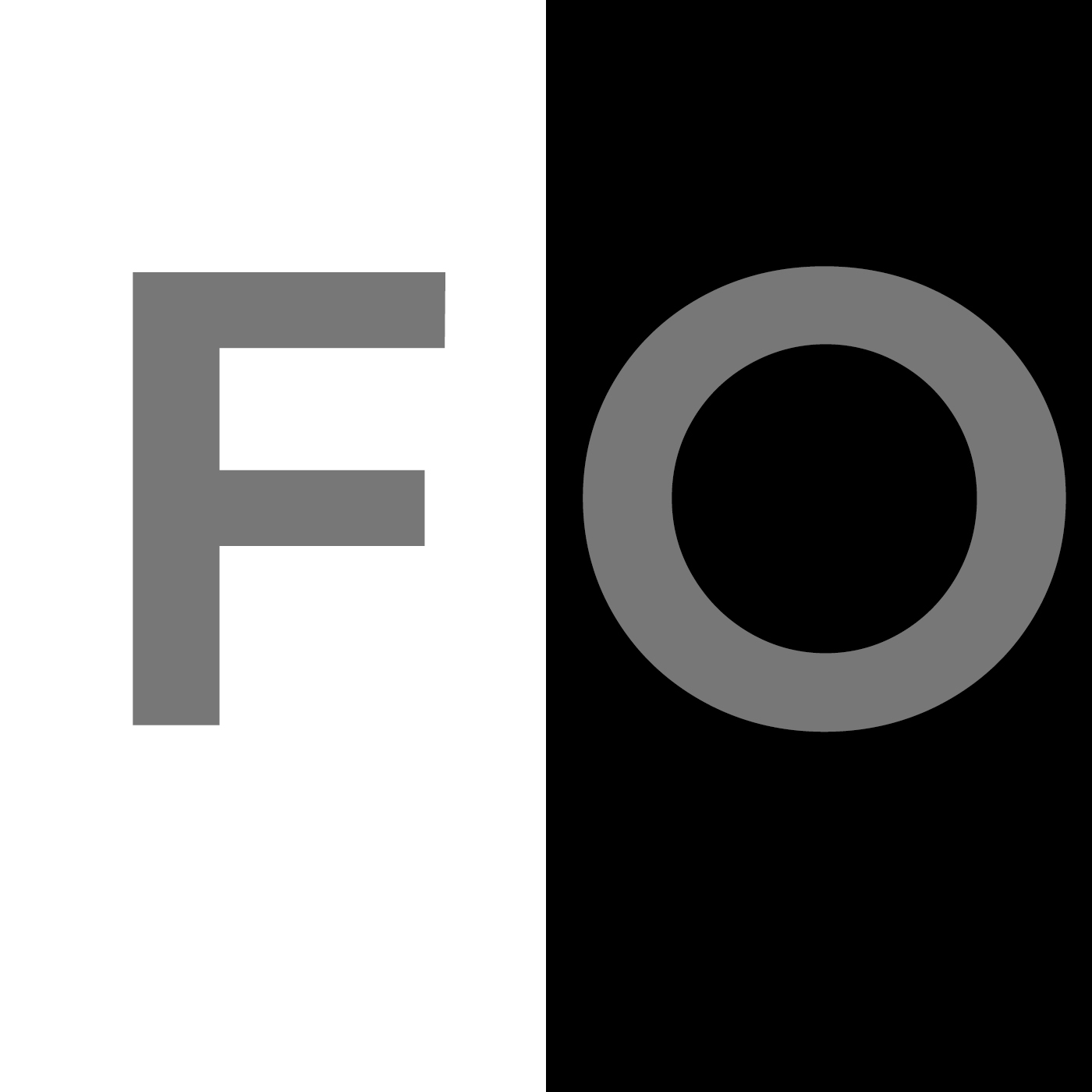 FOE01S04: The Democrats Fall Flat and the Cops get Away with Murder